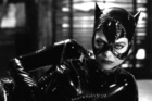 Michelle Pfieffer as Catwoman in 1992's Batman Returns. Photo / Supplied