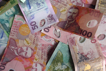 The Reserve Bank's core funding ratio was designed to reduce the banks' reliance on short-term overseas borrowing. Photo / Thinkstock