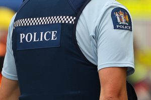 Police have spoken with residents and will interview the girl this week. Photo / Thinkstock