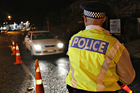 The road toll for the Waikato region stands at 21, compared with 31 people killed at the same time last year. Photo / File
