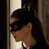 Anne Hathaway as the latest Catwoman in this year's The Dark Knight Rises. Photo / Supplied