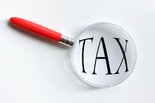 Filing tax returns online can help mitigate some mistakes such as common calculation errors. Photo / Thinkstock