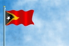 Violence has plagued East Timor in recent times. Photo / Thinkstock