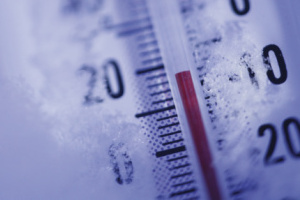 The National Institute of Water and Atmospheric Research is defending their temperature recordings in court today. Photo / Thinkstock