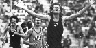 Watch: Olympic Moments: John Walker - 1500m