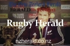 Herald on Sunday sports writer Gregor Paul and The New Zealand Herald's Wynne Gray give expert opinion and analysis of former All Black Sir John Kirwan; who has been appointed as the new head coach of the Blues.
