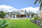 2 Paihia Rd, Bay of Islands.