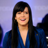 5. British pop singer Lilly Allen's LDN screams out London and would be easy to bopalong to. Photo / AP.