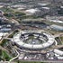10. The venues of London 2012 are set to be a highlight of the Games. Photo / Supplied.