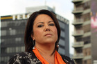Paula Bennett. Photo / APN