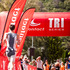Contact Tri-Series, TBC (February). Photo / Supplied