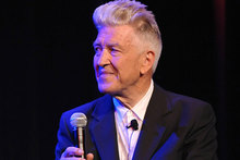 David Lynch's Dune is an epic sci-fi film that deserves repeat viewings. Photo / AP