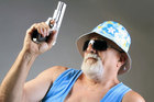 Will the Babyboomer rights movement turn violent? Photo / Thinkstock