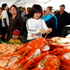 Auckland Seafood Festival, 26 – 28 January. Photo / Dean Purcell