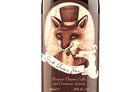 Quick Brown Fox coffee and cinnamon liqueur. Photo / Supplied