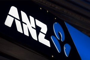 ANZ Banking Group has launched its first round of job cuts in Australia. File photo