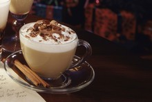 Cancel the morning coffee at your local cafe and save more than $1000 a year. Photo / Thinkstock