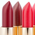 Bright makeup trends will continue this year, but with a particular focus on the lips. Photo / Thinkstock