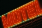 Most guests are a pleasure to host, but a small minority can be so disgusting they make it hard to remember the nice ones. Photo / Thinkstock