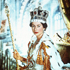 This year will be the Queen's Diamond Jubilee marking her 60-year reign, to be celebrated in London by a number or royal-themed exhibitions. Photo / Supplied
