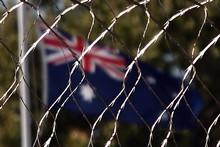 Kiwis moving to Australia for empolyment will no longer be able to hide their criminal history. Photo / Getty Images