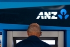 ANZ told 130 staff on Tuesday that their jobs would be axed. Photo / Dean Purcell