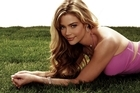 Denise Richards. Photo / Supplied