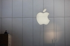 Apple has discovered instances of underage and involuntary labour at its suppliers' facilities. Photo / Bloomberg