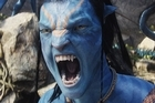 An Avatar sequel is four to five years away. Photo / Supplied