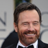 Bryan Cranston. Photo / AP