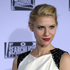 Claire Danes. Photo / AP
