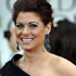 Debra Messing. Photo / AP
