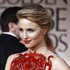 Dianna Agron. Photo / AP