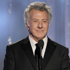 Dustin Hoffman appears during the 69th Annual Golden Globe Awards. Photo / AP