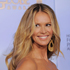 Elle Macpherson. Photo / AP