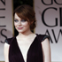 Emma Stone. Photo / AP
