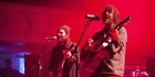 View: Fleet Foxes, Auckland Town Hall