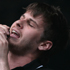 Mark Foster of Foster the People performs on stage during Big Day Out 2012. Photo / Getty Images