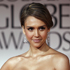 Jessica Alba. Photo / AP
