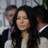 Jessica Biel. Photo / AP