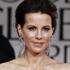Kate Beckinsale. Photo / AP