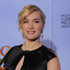 Kate Winslet. Photo / AP