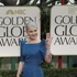 Kelly Osbourne arrives at the 2012 Golden Globe Awards. Photo / AP