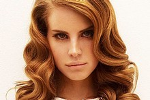 Lana Del Rey is raising eyebrows after her Saturday Night Live shocker. Photo / Supplied