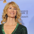 Laura Dern. Photo / AP
