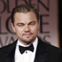 Leonardo DiCaprio. Photo / AP
