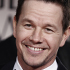 Mark Wahlberg arrives at the 2012 Golden Globe Awards. Photo / AP