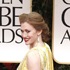 Mireille Enos. Photo / AP