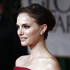 Natalie Portman. Photo / AP