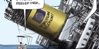 View: News cartoons of the week